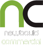 Newbould Commercial